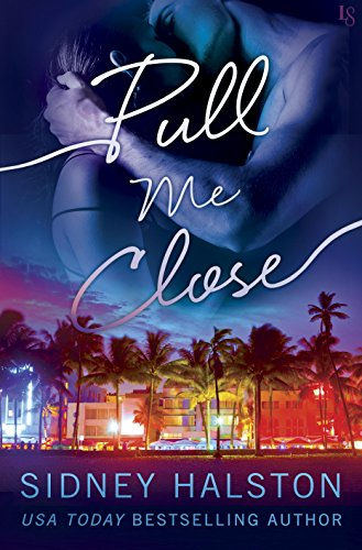 Pull Me Close: The Panic Series -