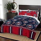Northwest Sports Fan Comforters