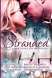 Stranded: A New Year's Eve Anthology