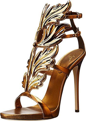 giuseppe-zanotti-womens-patent-winged-sandal-bronze-sandal