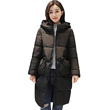 Niña Invierno chaqueta abrigada fashion fiesta carnaval,Sonnena ❤ Abrigo de piel sintética cálido