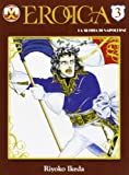 Eroica. La gloria di Napoleone vol. 3