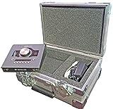 LM Cases Universal Audio UA Apollo Twin Transport