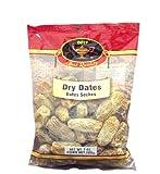 Dry Dates 7oz