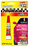 Future Glue Automotive, part# 14102(pack of 12)