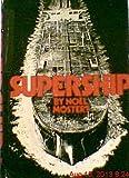 Supership, Noel Mostert, 0394494806