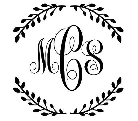 Style 24 ExcelMark Hand Held Embosser Monogram Gift Embosser