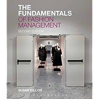 Fundamentals of Fashion Management