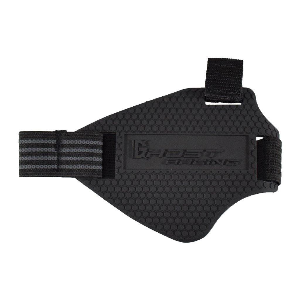 gazechimp Moto Shift Pad Zapato Funda Protectora Motocross Protector