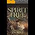 The Spirit Tree (Tessa Lamar Novels Book 1)