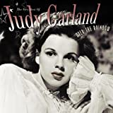 Over The Rainbow The Very Best Of Judy Garland