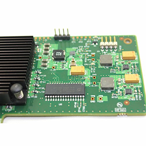 JahyShow for Logic MegaRAID 9240-8i 8-port SAS SATA RAID Controller LSI00200 by JahyShow (Image #7)