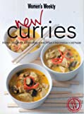 New Curries, Australian Women's Weekly Staff and ACP Books Staff, 1863964835