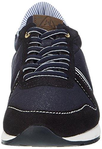Gaastra Mirage Dnm - Zapatillas de casa Mujer azul (navy)