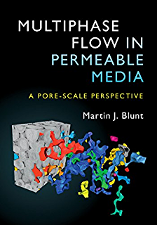 Thermodynamics and applications of hydrocarbon energy production multiphase flow in permeable media a pore scale perspective fandeluxe Gallery