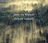 Sixteen Sunsets
