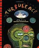 Turbulence, Henrik Drescher, 0811828700