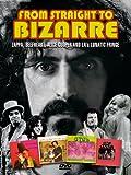 Frank Zappa – From Straight To Bizarre thumbnail