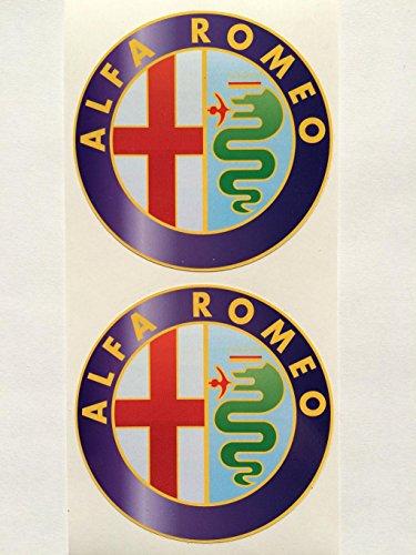 2 Alfa Romeo Scarlet 3