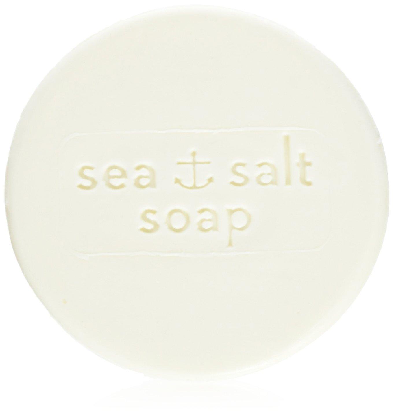 Swedish Dream Sea Salt Soap (122g) 570