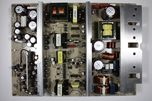 "Element 50"" PLX-5002B 3501Q00200A Power Supply Board Unit"