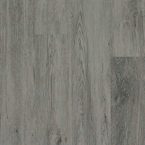 Miseno MLVT-LORETO Wood Imitating 7-1/8
