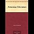 Armenian Literature
