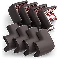 Furniture Edge & Corner Guards   Amazon.com
