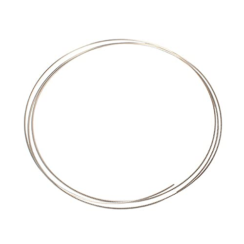 fret wire  amazon co uk