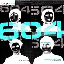 604 (Remixed & Rare)