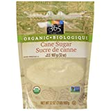 365 Everyday Value Organic Cane Sugar, 2 lb