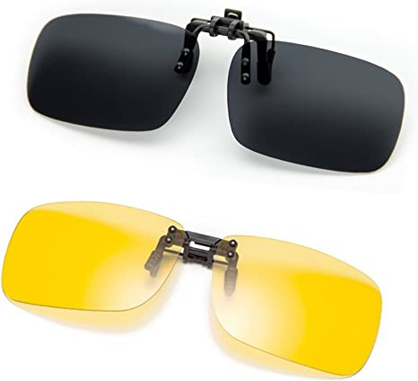 Cyxus occhiali da sole da uomo,lente polarizzata 100/% protezione UV400 Antiriflesso,occhiali da sole da donna