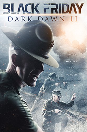 Amazon Com Black Friday Dark Dawn Ii Various Jason Ferrell Movies Tv