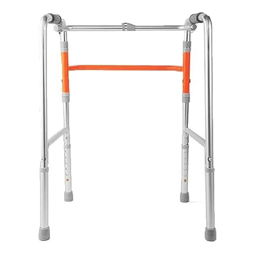 Accesorios para andadores con ruedas Andador Caminador De Cuatro ...