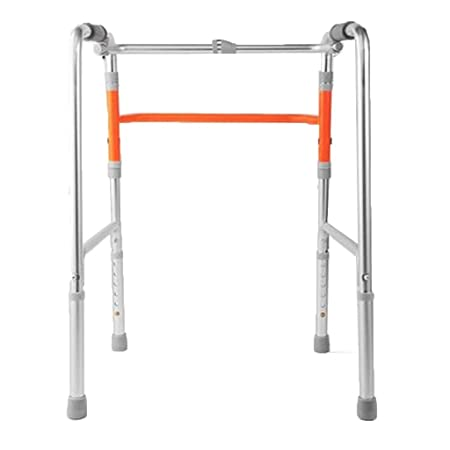 Accesorios para andadores con ruedas Andador Caminador De ...
