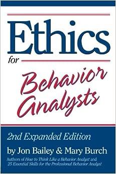 ebook psychopathie soziopathie dissozialität