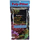 POLYBIO POLY FILTER PAD 4 X 8""
