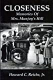 img - for Closeness: Memories of Mrs. Munjoy's Hill book / textbook / text book