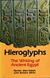 Hieroglyphs: Writing of Ancient Egypt
