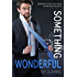 Something Wonderful (Something Great Book 2)