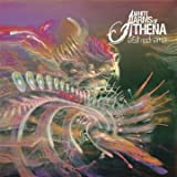 Astrodrama by White Arms of Athena (2011-08-16)
