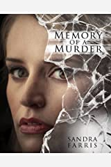 Memory of a Murder Kindle Edition