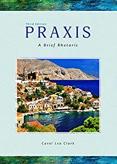 Beginning algebra 8th edition textbooks available with cengage praxis a brief rhetoric 3rd edition fandeluxe Gallery
