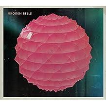 Broken Bells by Broken Bells (2010-03-09)