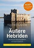 MyHighlands Äußere Hebriden: Die schönsten Sehenswürdigkeiten