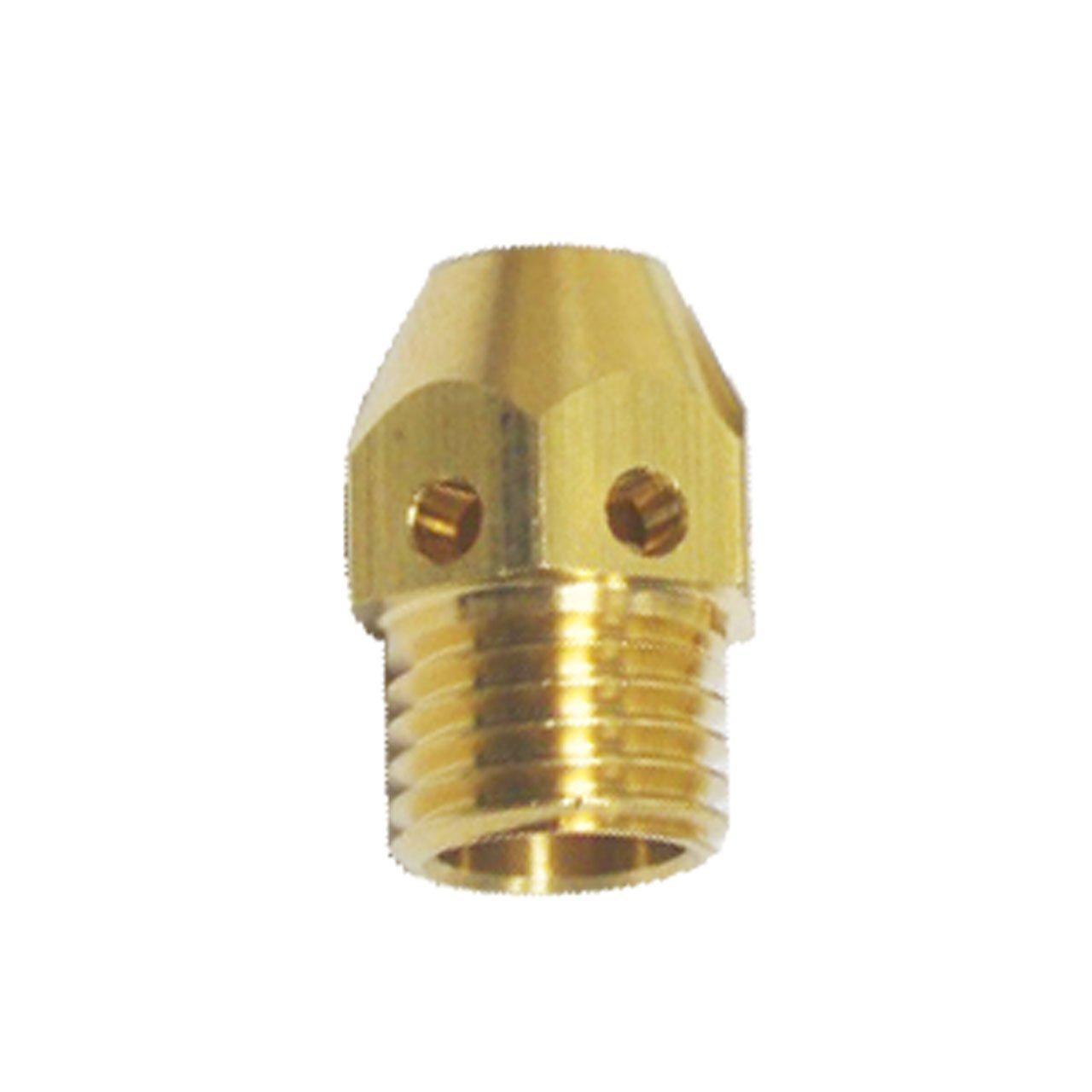 ( 3.2 mm )ガスレンズコレットボディ[セットof 5 ]  B0041UTVIC