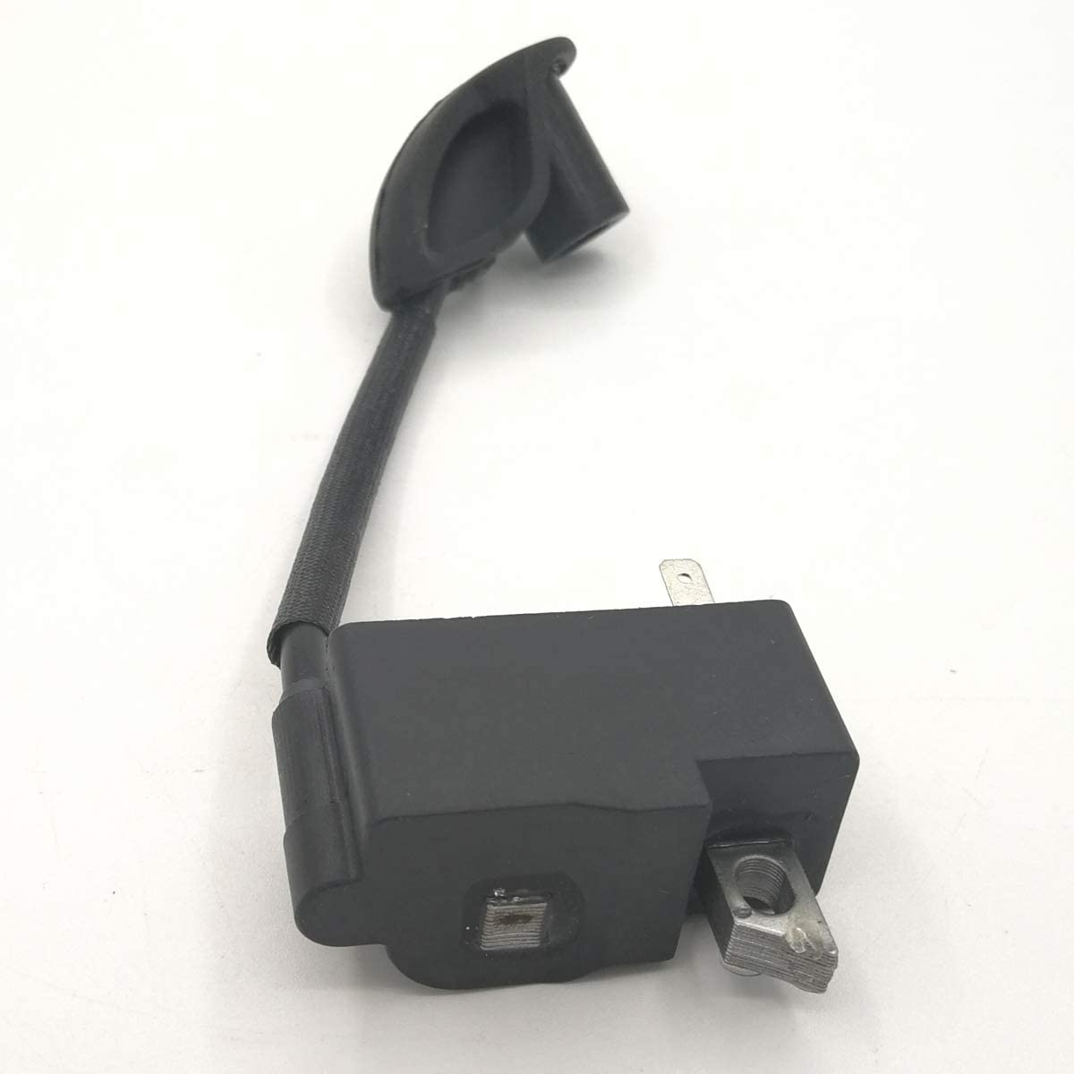 Ignition Coil Module for Stihl BG56 BG86 BG86C Leaf Blower Replac 4241 400 1306B