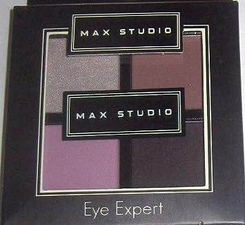Косметика max studio