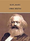 Obras de Karl Marx