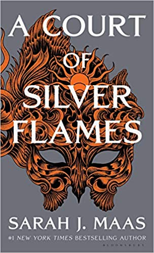A-Court-of-Silver-Flames